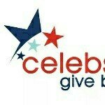 @celebsgiveback's profile picture on influence.co