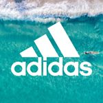 @adidas_swim's profile picture on influence.co