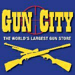 @guncitynz's profile picture on influence.co