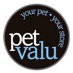 @petvalu_us's profile picture