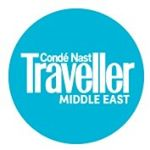 @cntravellerme's profile picture on influence.co