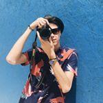 @chrisstianschmiedd's Profile Picture