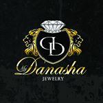@mydanasha's profile picture on influence.co