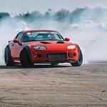 @dillontonsiracing's profile picture on influence.co