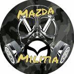 @mazda_militia's profile picture on influence.co
