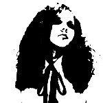 @dzelena_van_vu's profile picture on influence.co
