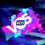 @vo5uki's profile picture