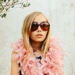@bubblelondon's profile picture on influence.co