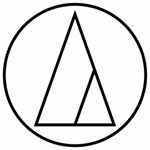 @audiotechnicaau's profile picture on influence.co