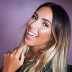 @myriambeauty's profile picture on influence.co