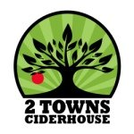@2townscider's profile picture on influence.co