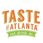 @tasteofatlanta's profile picture on influence.co