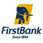 @firstbanknigeria's profile picture on influence.co