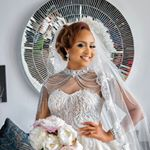 @ourweddi_ng's Profile Picture