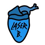 @laserbshop's profile picture