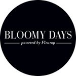 @mybloomydays's profile picture on influence.co
