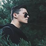 @michaelshev's profile picture on influence.co