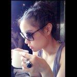 @jojosaisiri's profile picture on influence.co