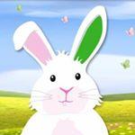 @katjes_official's profile picture