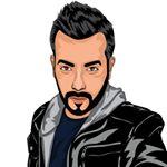 @glazeriko's profile picture on influence.co