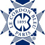 @lecordonbleuparis's profile picture