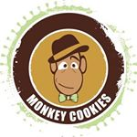 @monkey_cookies_uae's profile picture on influence.co