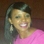 @nursenyuma's profile picture on influence.co