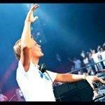 @avicii_fanpage's profile picture on influence.co