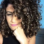 @doaaelsebaii's profile picture on influence.co