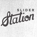 @sliderstation's profile picture on influence.co