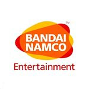 @bandainamcous's profile picture