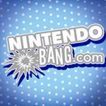 @nintendobang's profile picture on influence.co