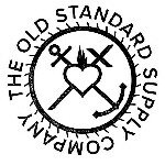 @theoldstandardsupply's profile picture on influence.co