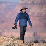 @andreslobatoes's profile picture on influence.co
