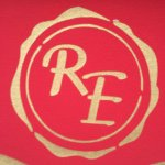 @lerelaisdelentrecote's profile picture on influence.co