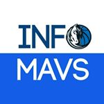 @infomavs's profile picture on influence.co