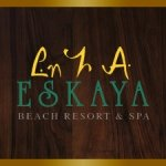 @eskayaresort's profile picture