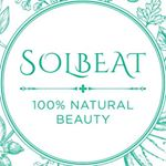 @solbeatbcn's profile picture on influence.co