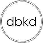 @dbkd's profile picture on influence.co