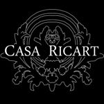 @casaricart's profile picture on influence.co