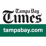 @tampabaytimes's profile picture on influence.co