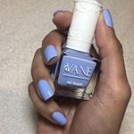 @vanepolish's profile picture on influence.co