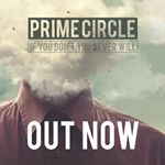 @prime_circle's profile picture on influence.co