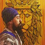 @mrasingh's profile picture on influence.co