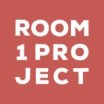 @room1project's profile picture on influence.co