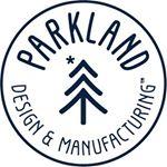 @parklandmfg's profile picture