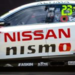 @nissan_msport's profile picture on influence.co