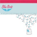 @bluebirdsfestas's profile picture on influence.co