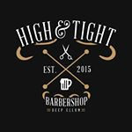 @highandtightbarber's profile picture