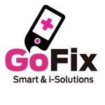 @go_fix's profile picture on influence.co